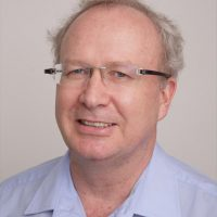 Dr Nicol Mentz